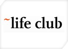 lifeclub_logo
