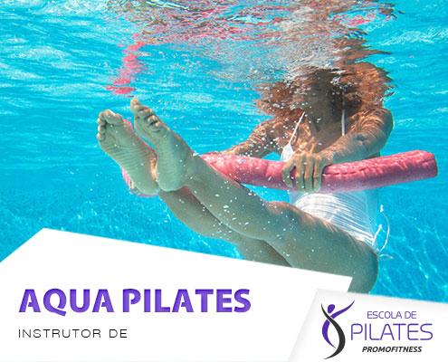 aqua_pilates_495x400