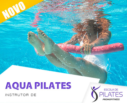aqua_pilates_495x400_novo