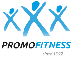 promofitness_logo2017