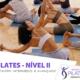 pilates2_b_495x400