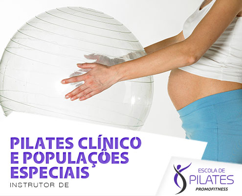 pilates_clinico_b_495x400