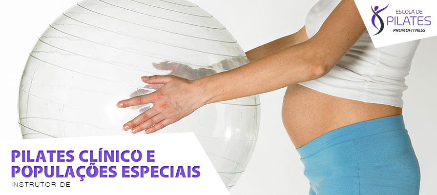 pilates_clinico_b_895x400