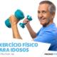 idosos_495x400