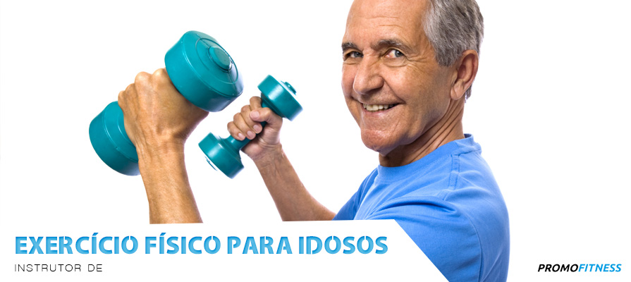 idosos_895x400