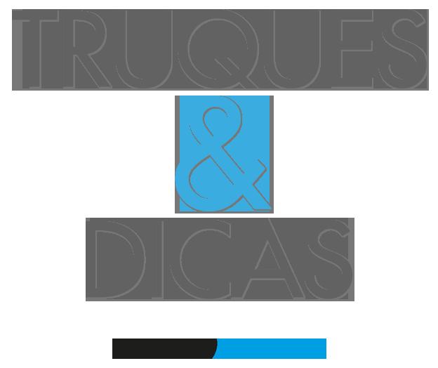 DICAS_logo