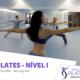 pilates1_b_495x400