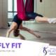 FLYFIT_b_495x400