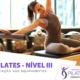 pilates3_inic_495x400