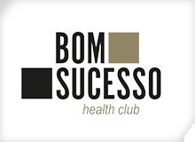 bom_sucesso
