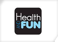 healthefun