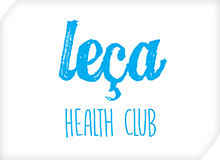 lecahc