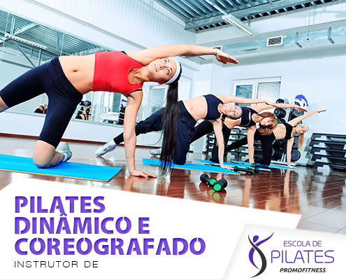 pilates_dinamico_495x400