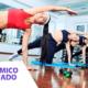 pilates_dinamico_895x400