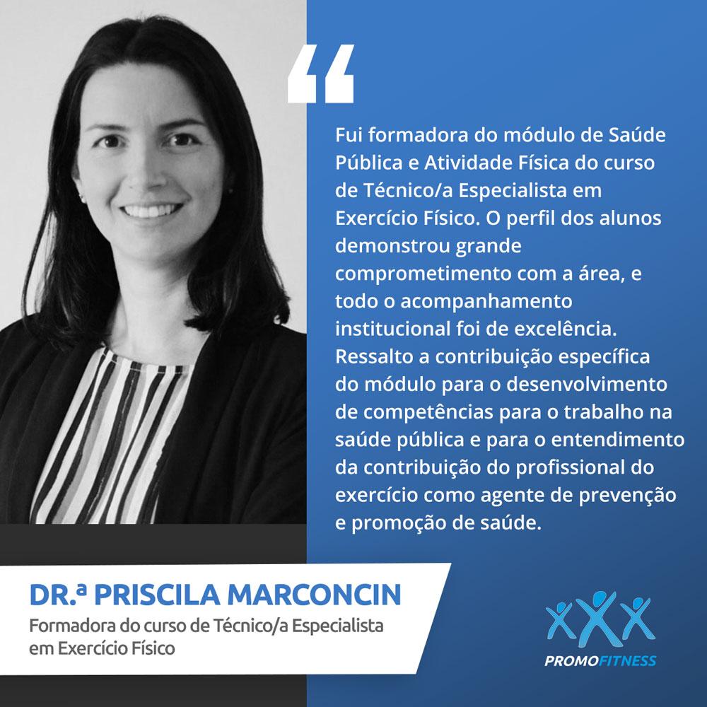 test_PriscilaMarconcin