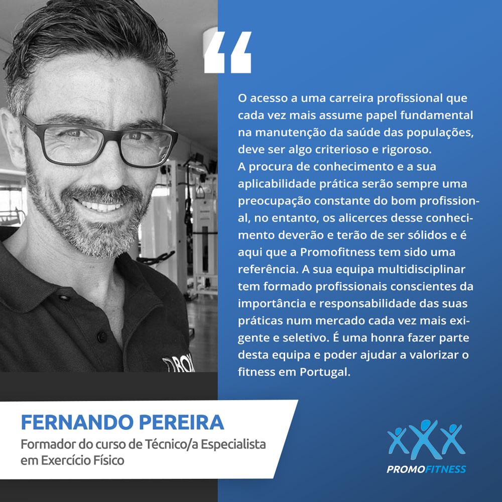 test_fernandopereira