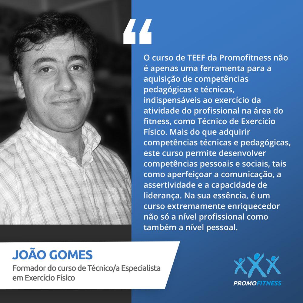 test_joao_gomes