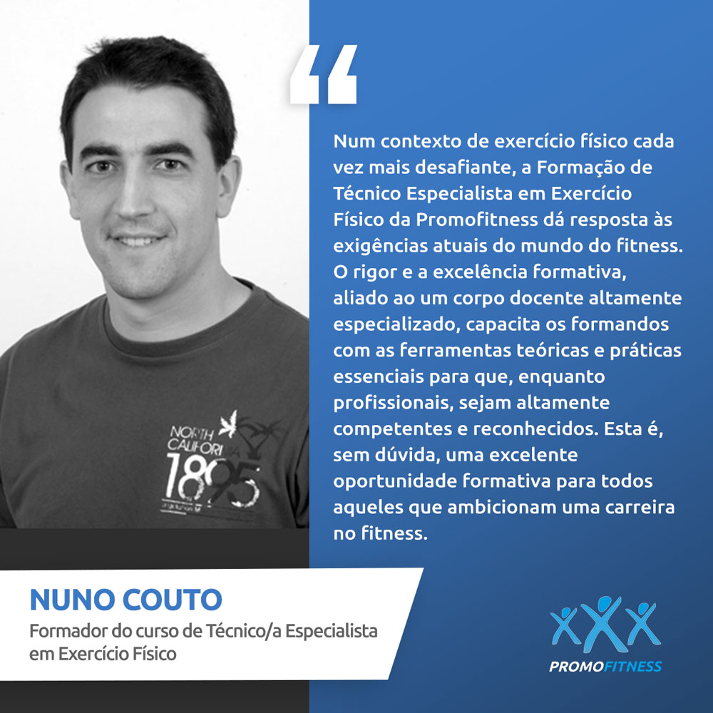 test_nunocouto