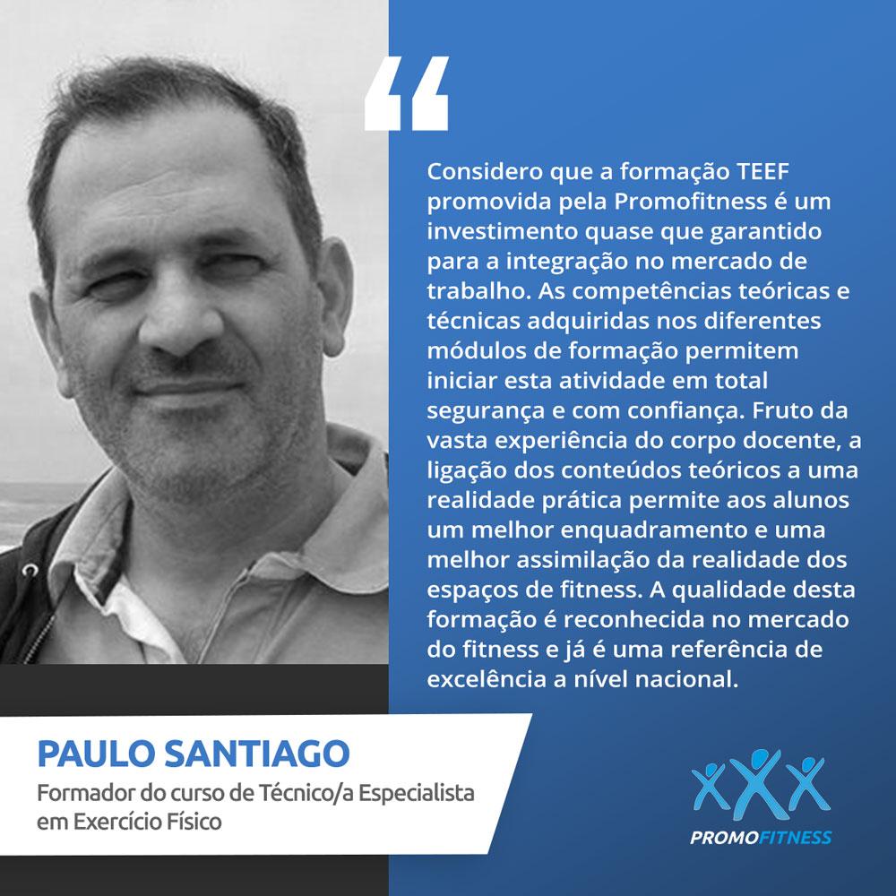 test_paulo_santiago2