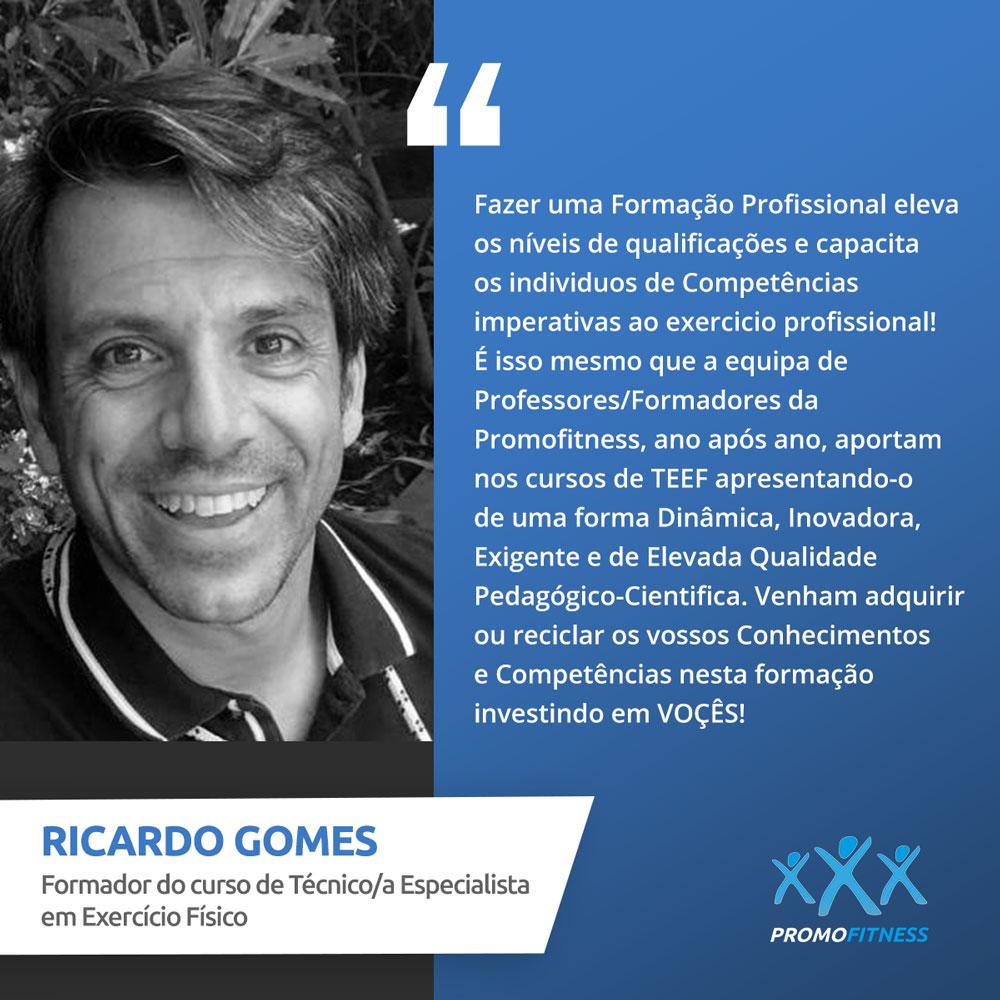test_ricardo_gomes