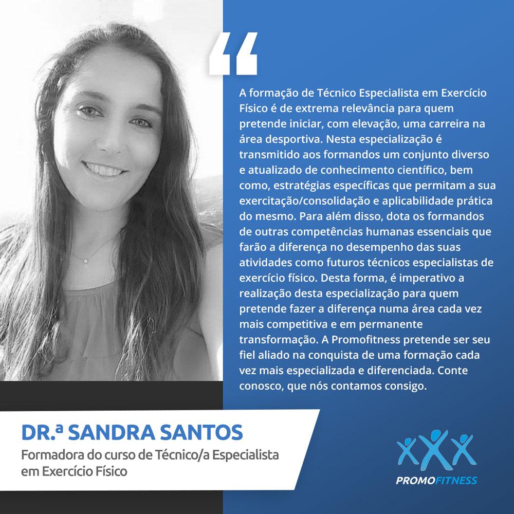 test_sandrasantos