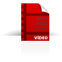 video2_icon_white