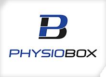 locais-physiobox