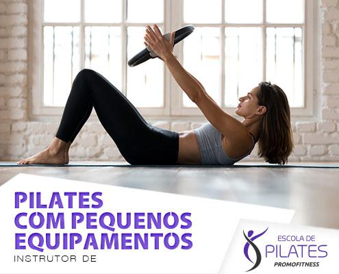 pilates_peq_equip_495x400