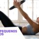 pilates_peq_equip_895x400