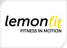 lemonfit