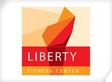 locais-liberty