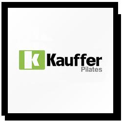 parceiros-kauffer