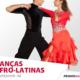 dancas_afro_latinas_495x400