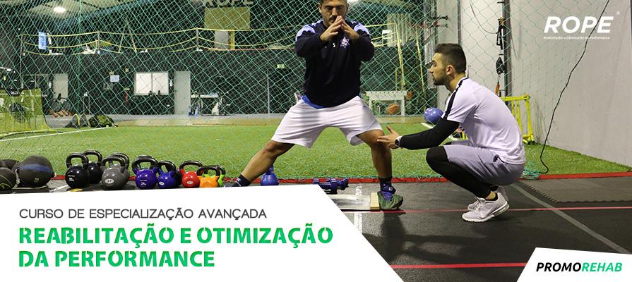 EA_Reabilitação_Otimização_895x400