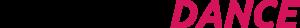 promodance_logo2