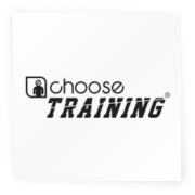 parceiros choose training
