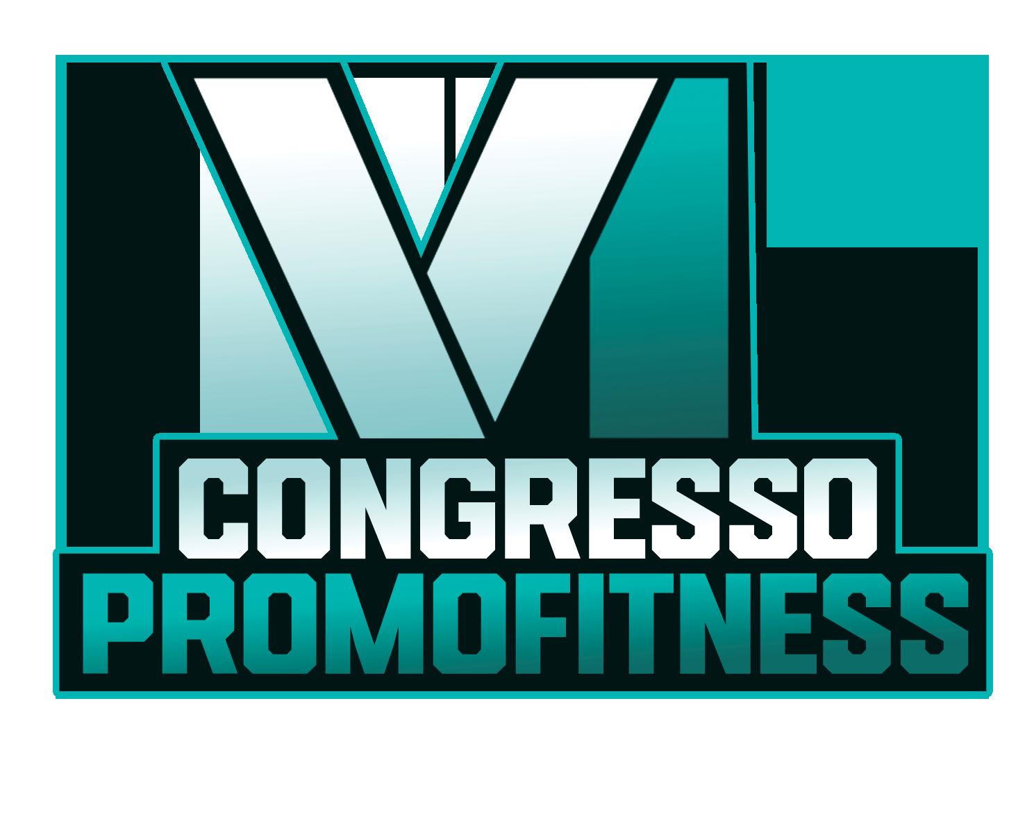 VI Congresso Promofitness