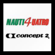 parceiros nauti4uatro