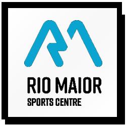 parceiros rio maior sports centre