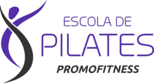 LOGO-ESCOLA-PILATES-5