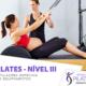 pilates3_popesp_495x400
