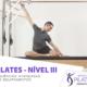 pilates3_seq_avanc_495x400