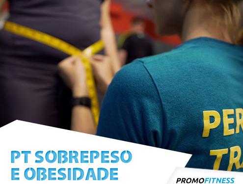 pt_sobrepeso_495x400