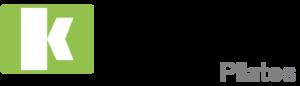 Kauffer_Logo_01