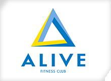 alive-parceiro