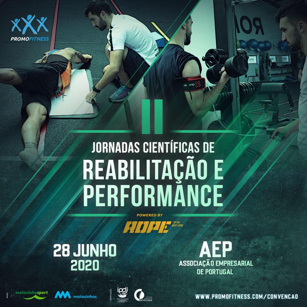 cartaz_jornadas_rope