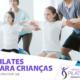 pilates_crianças_495x400