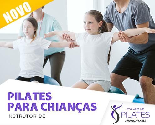 pilates_crianças_495x400_novo