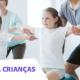 pilates_crianças_895x400