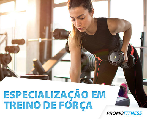 treinodeforça_495x400